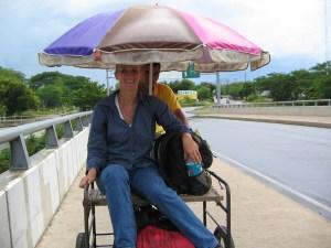 IMG_3875_Met_de_fietstaxi_naar_de_grens_tussen_Honduras_en_Nicaragua