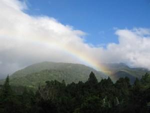 IMG_6156_Regenboog_boven_de_omgeving_van_Boquete