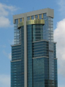 IMG_6721_Moderne_kantoortorens_Panama_City