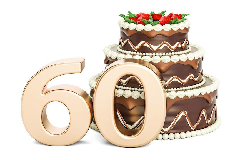 62 Geburtstag Retro Geburtstagskarte Geburtstagsspruche Welt