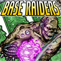 Base Raiders