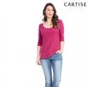 cartisse
