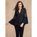 clothing-blouse