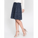 clothing-skirt