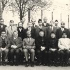 35 Ansar Committee 1973