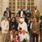 HKM IV 20 in India 1991