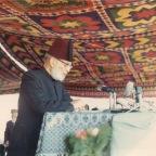 14 Zafrullah Khan