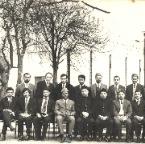 36 Khuddam Committee 1973