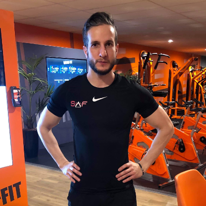 sport basic fit colmar route de selestat