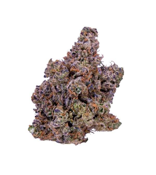 Cannabis delivery costa mesa