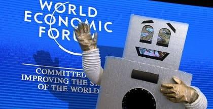 basic-income-davos-420x215