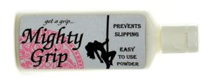 mipole grip powder