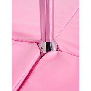 foldable crash mat for pole dancing