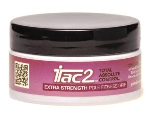 iTAC2 Level 4 review