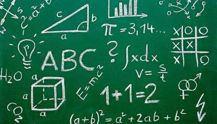 Risultati immagini per mathematics
