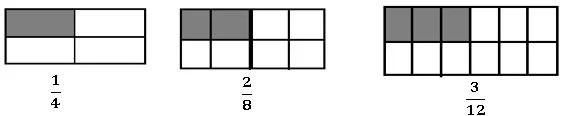 TS vi Math fractions and decimals 16