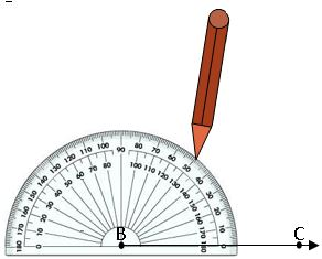 TS vi math Practical Geometry 16