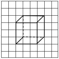 TS VII maths Understanding 2D and 3D Shapes 10