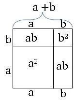 TS VIII maths Algebraic Expressions 3