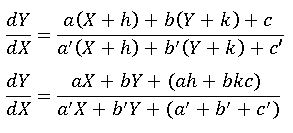 TS inter differential equation 14