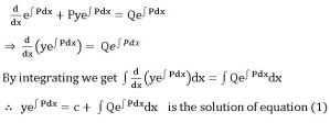 TS inter differential equation 19