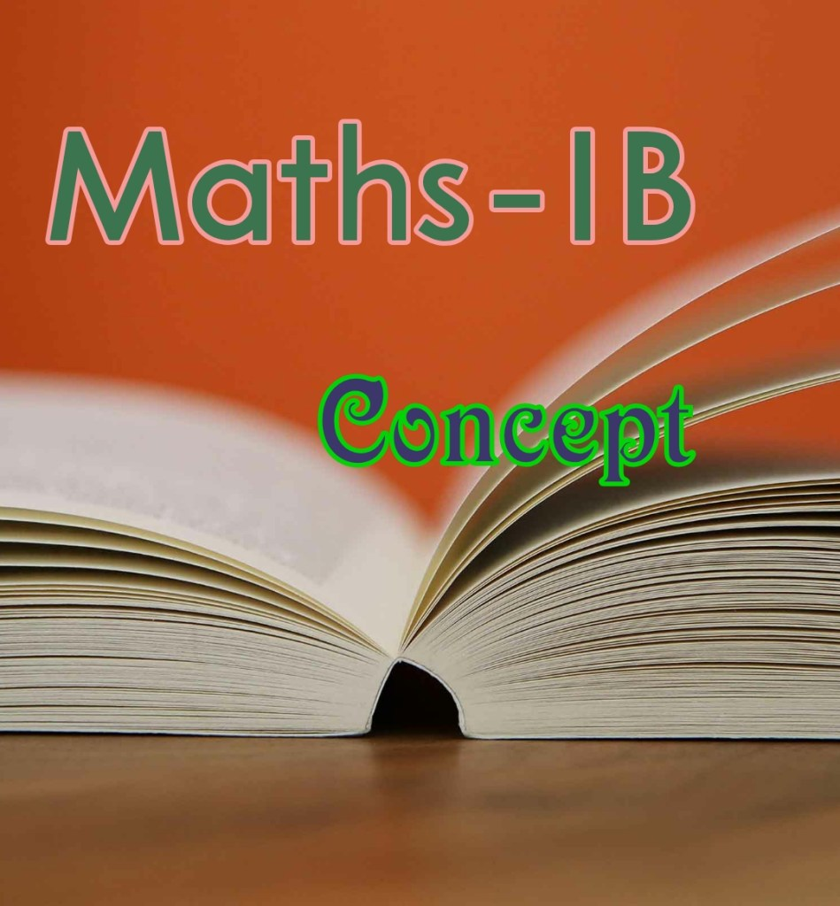 maths IB feature image head