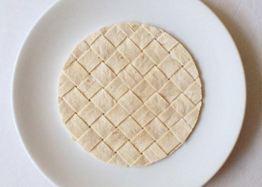 tortilla-wrap-double-weave-pattern