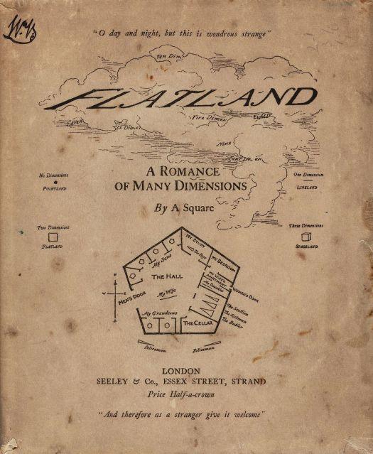 flatland-inside-cover