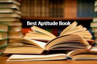 7 Best Quantitative Aptitude Books for Competitive Exams (2021 Updated)