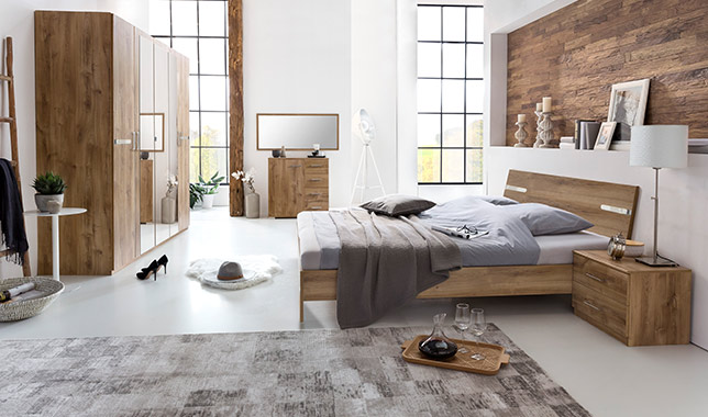 meubles chambre des meubles discount