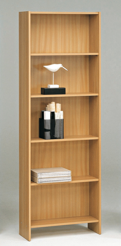 Etagere Section