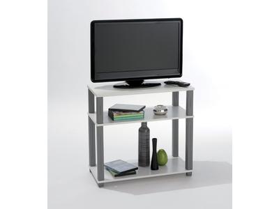 meuble tv polytub
