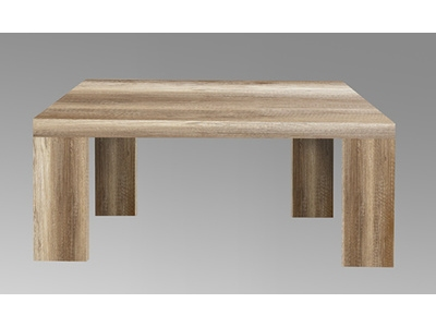 Achat Vente Table Basse Table De Salon