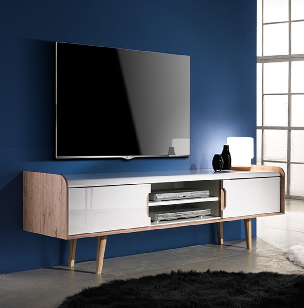meuble tv kabino