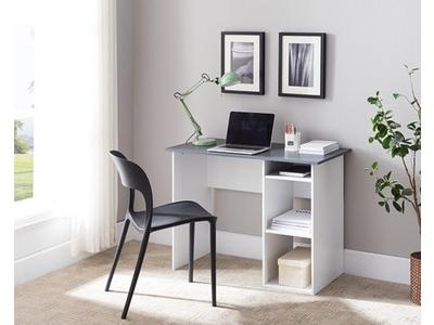 bureaux et meubles informatiques