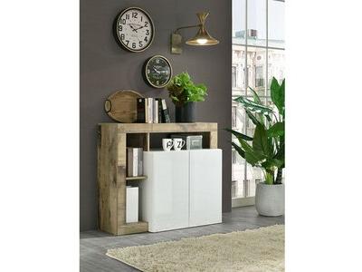 meubles bahuts et livings pour votre sejour