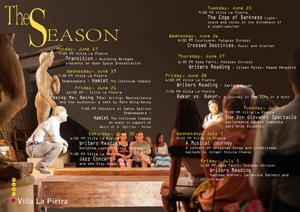 the_season_2013_a_villa_la_pietra_a_firenze