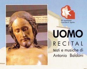 UOMO04112015