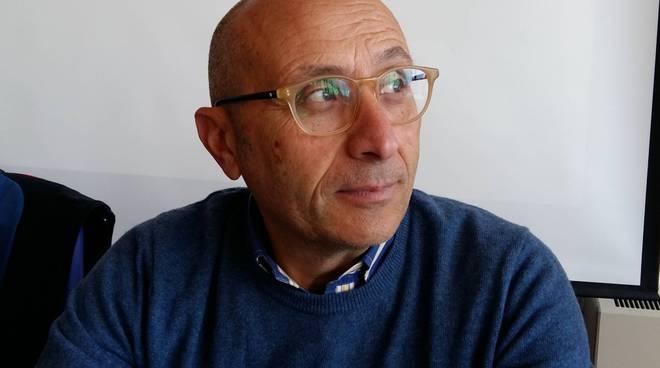 Cisl Basilicata, dopo quattro anni lascia il segretario Gambardella