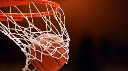 Potenza e la pallacanestro, un amore che non finisce mai - Basilicata24