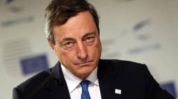"""Coronavirus variante Delta, Draghi: """"Quarantena per chi arriva da Gb se casi aumentano"""""""