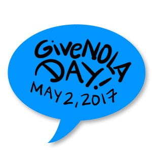 GiveNola Day Sampler Cover_1000px