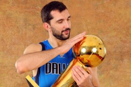 https://i2.wp.com/www.basket4us.com/blog/wp-content/uploads/2011/08/stojakovic.jpg?resize=259%2C173