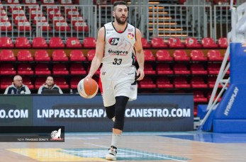 Assigeco - Montegranaro-17