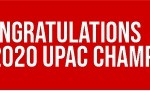 UPAC champions