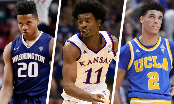 Image result for nba draft 2017