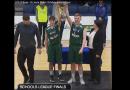 Mixed results for Ulster schools in finals