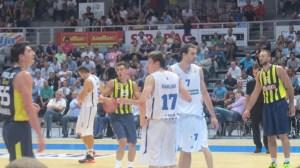 Zadar10