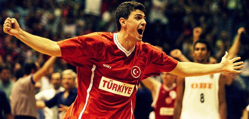 BasketbolKeyfi.com   İz Bırakanlar 4 - Mirsad Türkcan »
