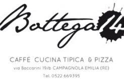Bottega_14_locandina
